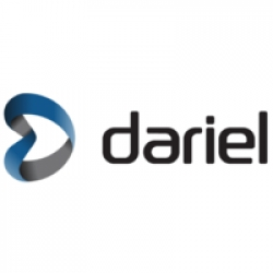 Dariel