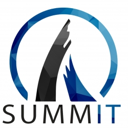 SUMMIT Africa Consulting (Pty) Ltd