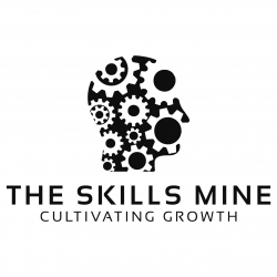 THE SKILLS MINE (PTY) LTD