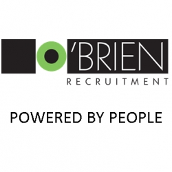 General Workers & Drivers - Cape Town, South Africa - Ditto Jobs