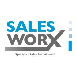 Salesworx Specialist Sales  Recruitment