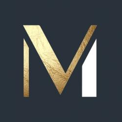 MNA Recruitment (Pty) Ltd