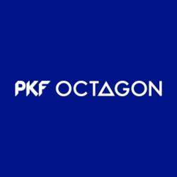 PKF Octagon