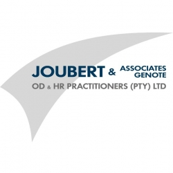 Joubert & Associates