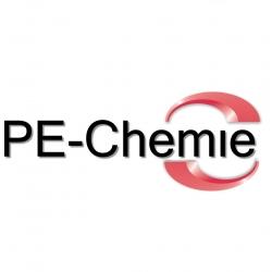 PE Chemie Pty Ltd