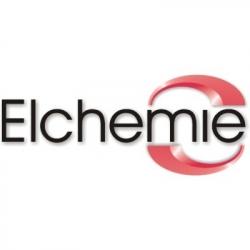 Elchemie