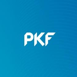 PKF Cape Town