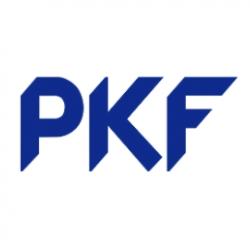 PKF Durban