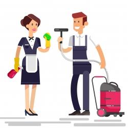 Housekeeping Supervisor - Langebaan
