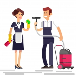 Housekeeping Supervisor - Waterfront