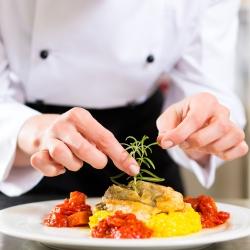 Head Chef - The Bay Hotel