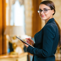 Hotel Manager - Camps Bay (MUST have own accommodation in close proximity of Hotel)