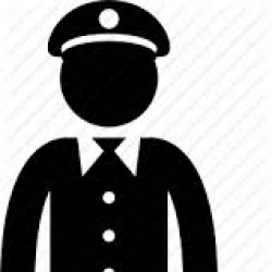 Security Guard - Knysna (Must reside in Knysna & PSIRA Certified)