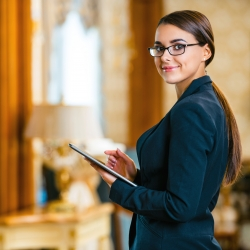 Assistant F&B Manager - The Bay Hotel