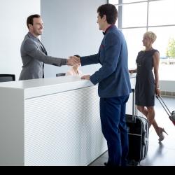 Assistant Hotel Manager - Hermanus