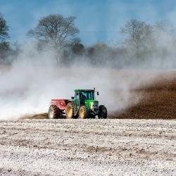 Technical Sales Agriculturalist or Agronomist or Crop Adviser