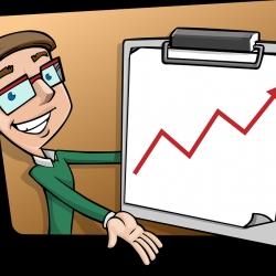 CFO: Executive level CA(SA) Banking Related Area
