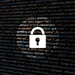 Cyber Security Consultant-6 months
