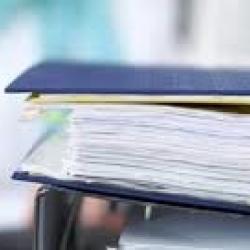 Legal Technical Adviser: Corporate Governance and Company Secretaryship
