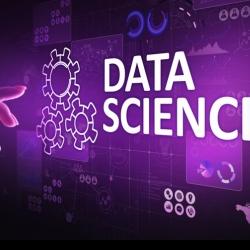 Strategic Talent Partner –In house Recruiter DATA SCIENCE recruitment essential